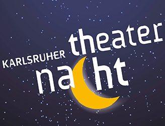 /theaternacht/